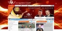 "Christliche Gemeinde ""G-12 globale Vision e.V."